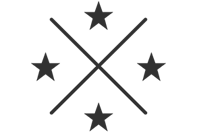 Résidence 4 étoiles - Val Thorens