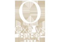 Résidence de l'Oxalys à Val Thorens