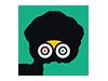 Oxalys, certificaat van uitmuntendheid TripAdvisor 2015