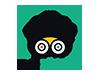 Oxalys, certifikat for topkvalitet TripAdvisor 2017